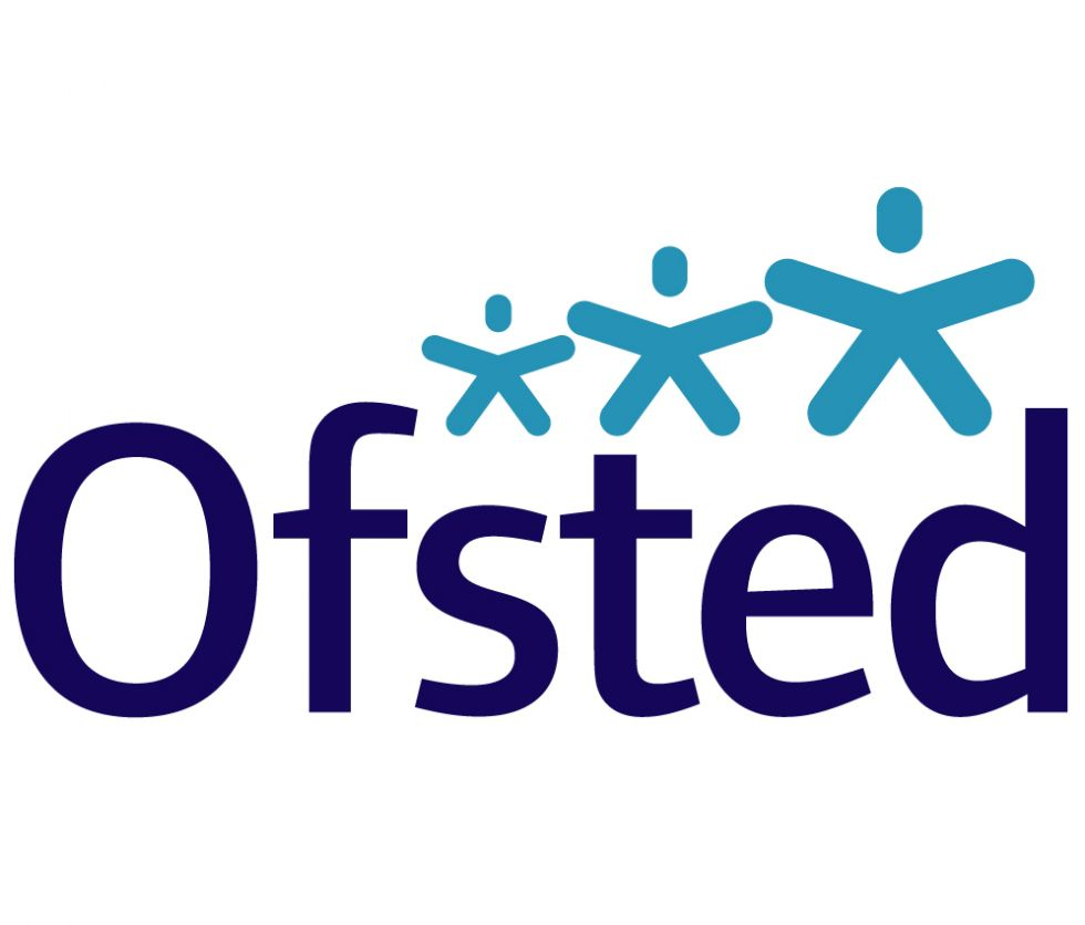 Ofsted registered so you can expect the highest standards
